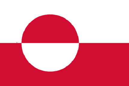 drapeau-groenland