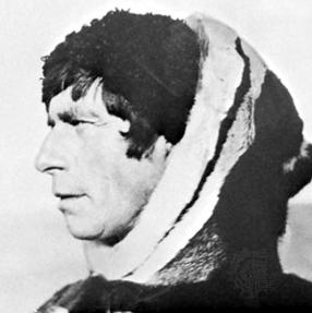 faune-de-demain-explorateur-danois-sur-inuit
